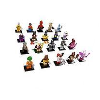 LEGO The Batman Movie Minifigure 71017 Mystery Bag