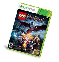 LEGO The Hobbit - Xbox 360