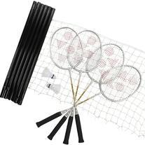 Yonex Leisure Badminton Set