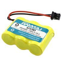 Lenmar Replacement Battery for Panasonic KX-TCM410 KX-TCM410