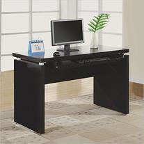 Inc Computer Desk 48 Inch Cuccino