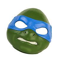 Teenage Mutant Ninja Turtles Leonardo Movie Deluxe Mask