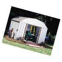 Arrow Lexington Shed, 10' x 8