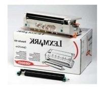 Lexmark T520 Duplex Unit-250 Sheet