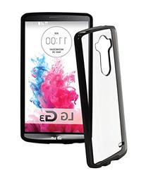 LG G3 Case  Ionic LUCID transparent LG G3 Case 2014