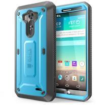 SUPCASE LG G3  Case - Unicorn Beetle PRO Series Full-body