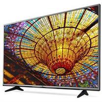 LG UH6030 55UH6030 55 2160p LED-LCD TV - 16:9 - 4K UHDTV -