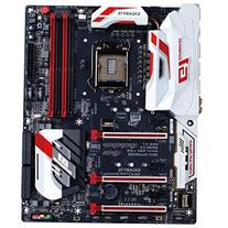 Gigabyte ATX DDR4 Intel LGA 1151 SATA E  Motherboards