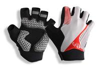 LGO Original Cycling Gloves
