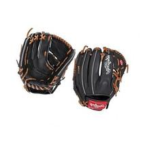 LHT Lefty Rawlings G206-9B 12 Gold Glove Gamer Pitcher /