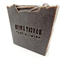 Honest Amish Natural Licorice Soap Bar - Fishermen's Soap