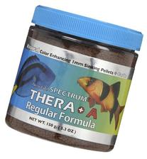 New Life Spectrum Thera A Regular Formula - 125 g