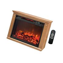 LifePro 3 Element Portable Electric Infrared Quartz