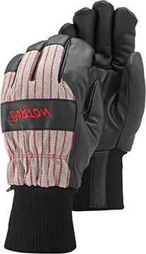 Burton Lifty Glove - Men's True Black, M