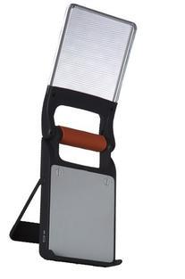 Energizer FFL81 Fusion LED Folding Lantern