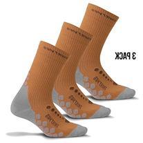 Light Hiking Socks by Thirty48, HKL Series - Thermal