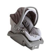Cosco Light N Comfy LX Infant Car Seat - Ziva