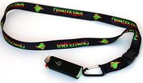 LighterBro - Lighter Sleeve - Multi-Tool - Stainless Steel