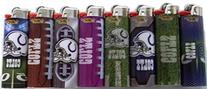 Bic Lighters Indianapolis Colts NFL Officially Licensed Full
