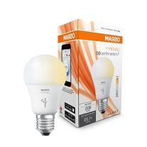 Osram Lightify Smart Home LED Tunable White Aline General