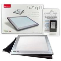 Artograph Led Lightpad 9X12 A930 W Batt Pack