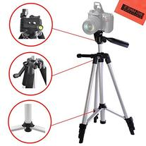 Lightweight 60-inch Professional Camera Tripod For Canon