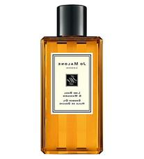 Jo Malone Lime Basil & Mandarin Shower Oil - 250ml