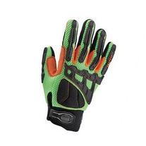 Ergodyne Size XL Impact Gloves,924LD