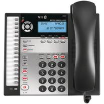 ATT 1040 4-line Speakerphone