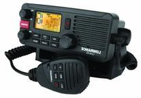 Lowrance Link-5 VHF Marine Radio