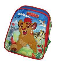 "Disney Lion Guard 10"" Mini Backpack"
