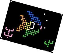 Lite Brite Refill: Under The Sea  for Create With Light /