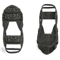 Stabilicer Lite Ice Cleats
