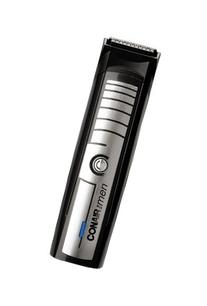 Conair Lithium Ion All-in-One Face and Body Trimmer