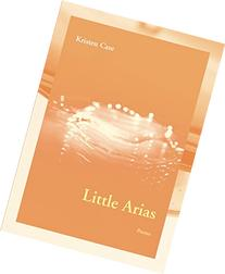 Little Arias