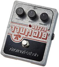 Electro-Harmonix Little Big Muff Distortion Pedal