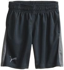 Puma Little Boys' Form Stripe Shorts