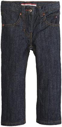 Tommy Hilfiger Little Boys' Freedom Jeans