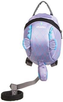 LittleLife Animal Toddler Daysack - Seahorse