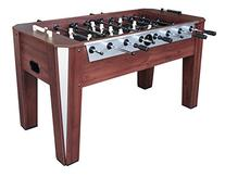 EastPoint Sports 60-Inch Liverpool Foosball Table