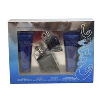 Appeal Curve Gift Set for Men