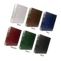 Pioneer LM-100 3-Ring Binder - Assorted Colors