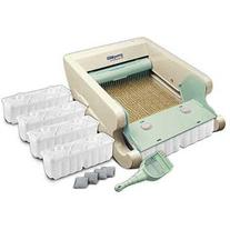 LitterMaid LM580 Classic Series Automatic Self-Cleaning