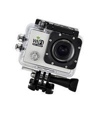 lnzee G550 SJ6000 Style WiFi Action Camera 12MP Full HD