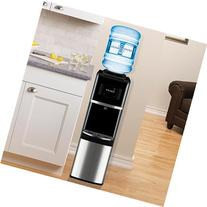 Primo Top Load Stainless Steel Water Dispenser