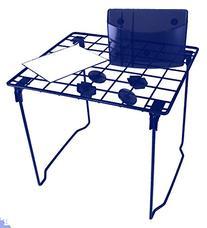 Lockermate 7 Piece Locker Kit
