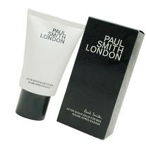 Paul Smith London By Paul Smith For Men. Aftershave Balm 3.3