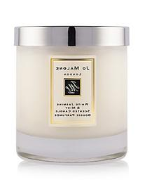 Jo Malone London White Jasmine and Mint Home Candle/7 oz. -
