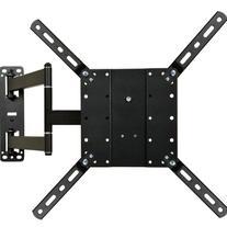 Full Motion Articulating Cantilever TV Mount Wall Bracket