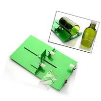 Long Bottle Cutter Machine Glass Bottle Cutter Machine Glass